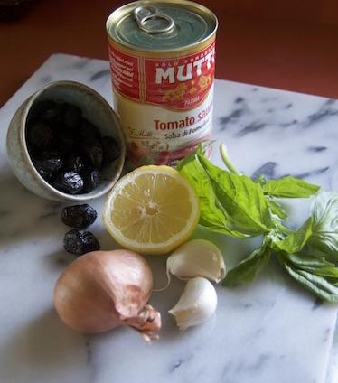 ItalianMBIngredients