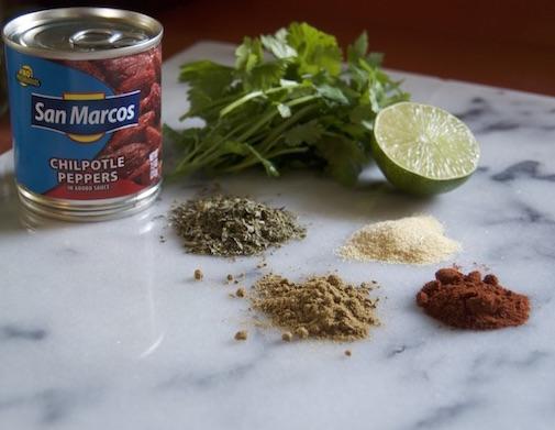 MexicanMBIngredients
